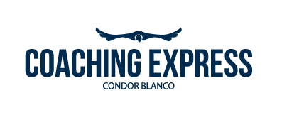 Logo Coaching Express